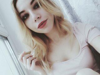 Lisaa Sweet