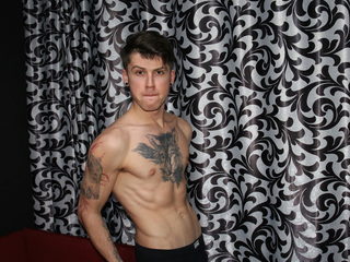 Jakob Dean