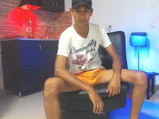 Jose Farad
