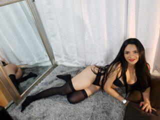 Katia Sanz