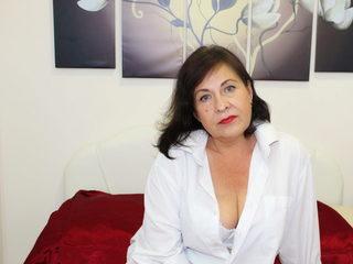 Linda Passionate