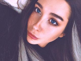 Becky Dark