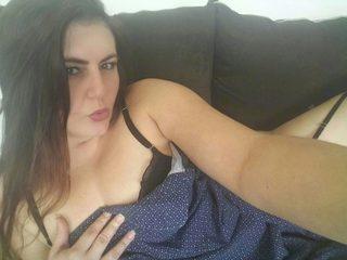 Melina Delicius