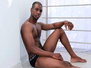 Marcus Drobeta