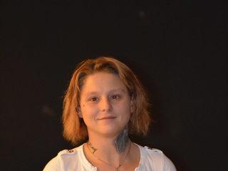 Kay Kissis