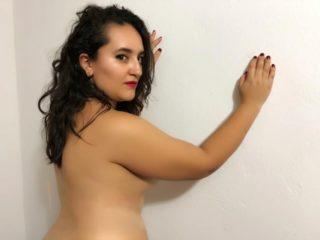 Saima Jaye
