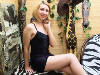Kristi Arden