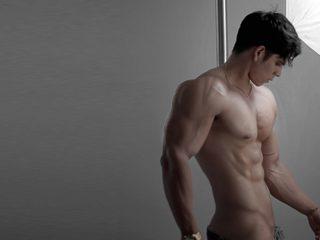 Alejandro Kiss