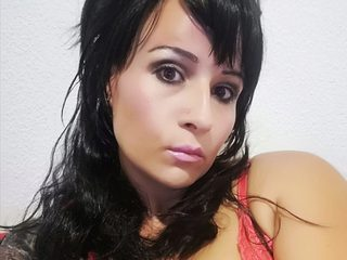 Tonya White
