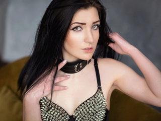 Monica Collinz