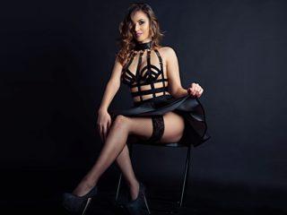 Cassy Ana