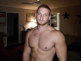 Adam Mason