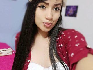 Zoe Melissa