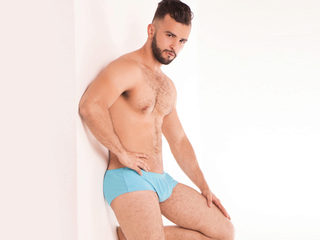 Donato Franco
