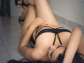 Renata Gomez