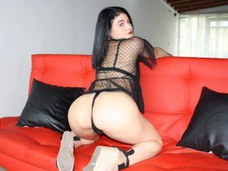 Tania Aguilera