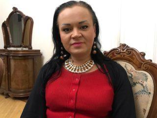 Juana Sanders
