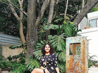 Emma Klimt