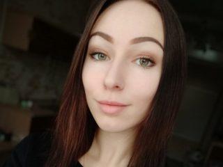 Marisa Amore