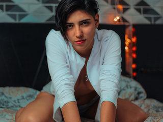 Alis Sandoval