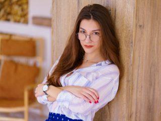 Mia Melrose