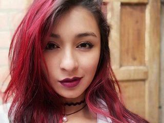 Veronica Tamayo