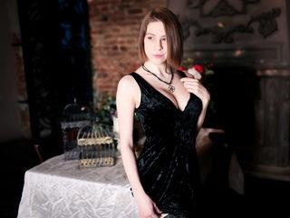 Daisy Jeen