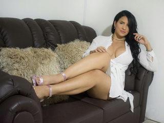 Angelica_Palacios