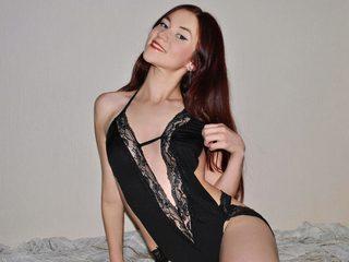 Carla Sweety
