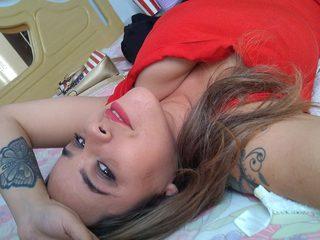Raquel Bella