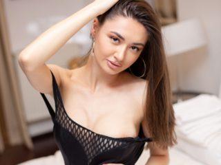 Anastasia Godess