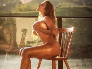 Eva Sims