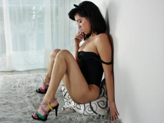 Penny Lanex