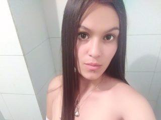 Pamela Restrepo