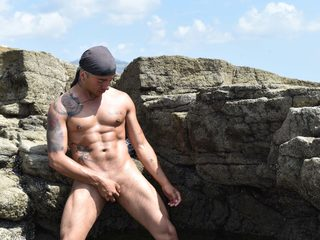 Alejandro Magnus