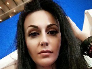 Alina Stareena