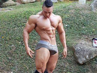 Tatan Uribe