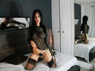 Gina Angell