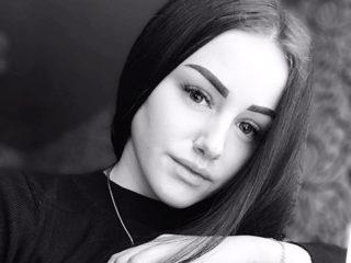 Sofi Roma
