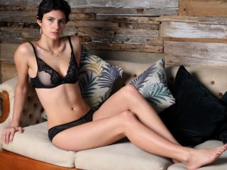 Effie Summer