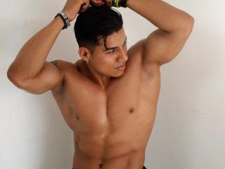 Marcus Bruno