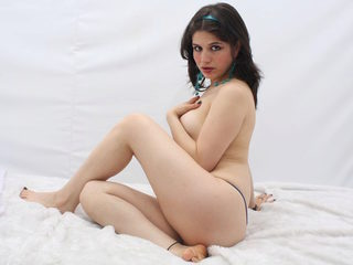 Carolina Baudin