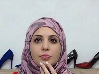 Azza Osman
