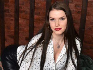 Maya Millerx
