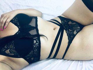 Sara Tobon