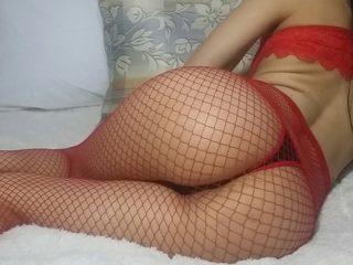 Bella Mia Honey