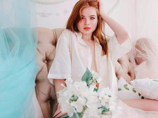 Lydia Hoff