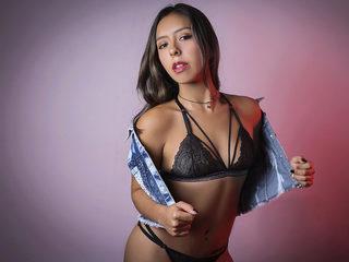 Lissana Diago
