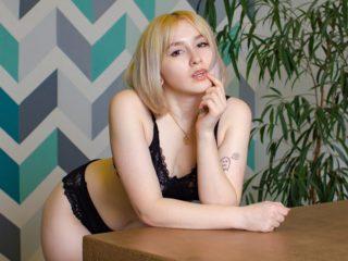 Chloe Lester