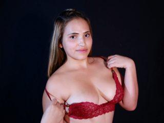 Hanna Toulan
